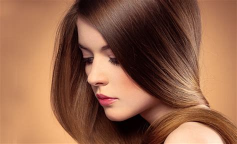 haircut deals in thane online shopping deals discount coupons vouchers
