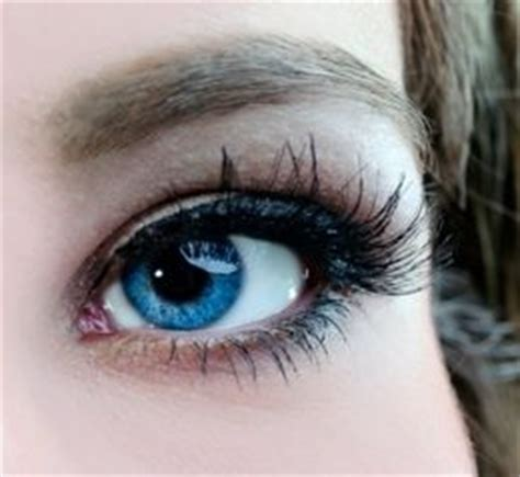 blue non prescription colored contacts looking non prescription blue colored contacts for