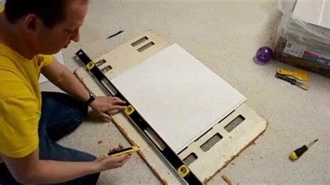 how to cut ceiling tiles how to custom cut suspended ceiling tiles