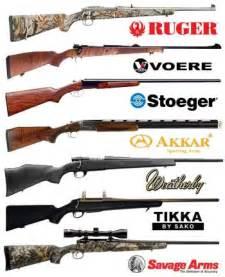 Magnum Bench Press Guns Amp Reloading Gear For Sale Online Mail Order