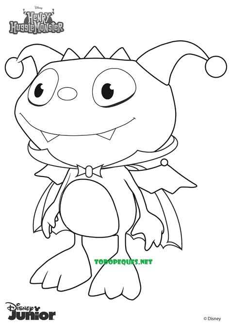 printable coloring pages henry danger henry danger free coloring pages