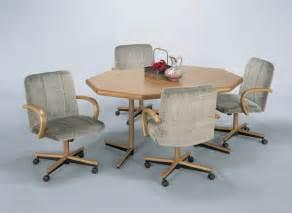 dining room table sets atlanta gallery