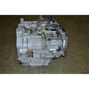 2002 Honda Odyssey Transmission 2002 2004 Honda Odyssey 5 Speed Automatic Transmission 3 5