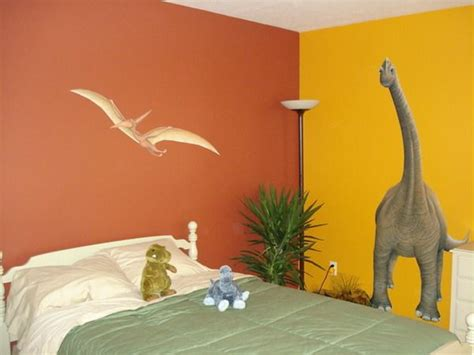 dinosaur decorations for bedrooms 17 best images about dinosaur bedroom on pinterest