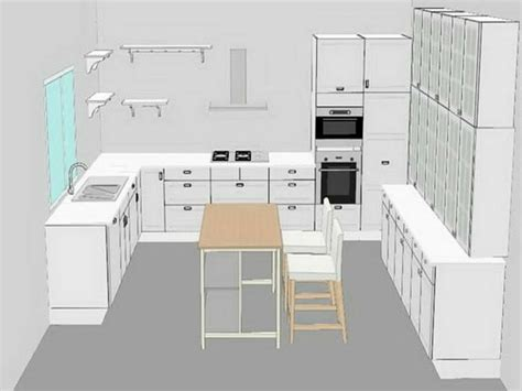 3d kitchen design planner room planner ikea prepare your home like a pro