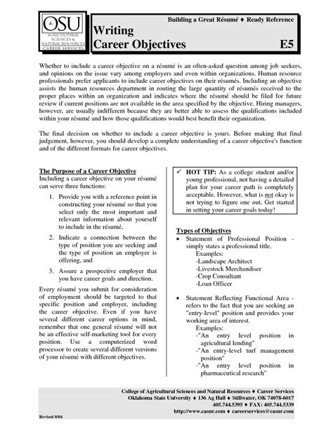 Pharmacy Sle Resume by Entry Level Pharmaceutical Sales Slebusinessresume Slebusinessresume