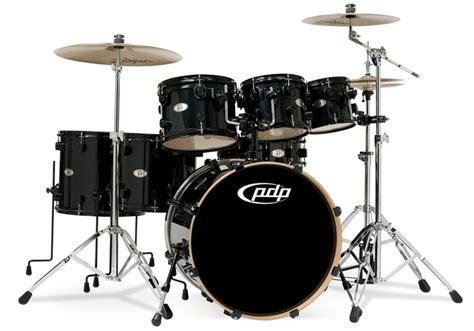 Dw Rack by Percussion Drum Rack Pdp X7 Dw Series Maple Drum Set Jazz