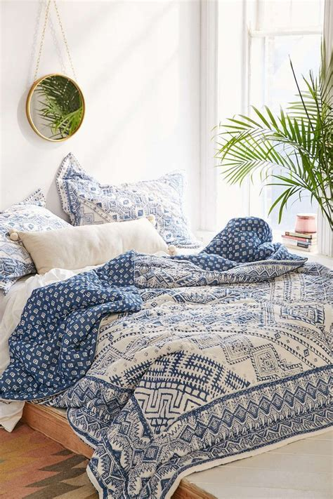 blue bedding best 25 blue bedding ideas on bedding master