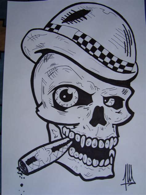 imagenes de calaveras grafitis imagenes de calaveras dibujos de calaveras holidays oo
