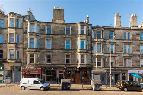 2 bedroom flats to buy in edinburgh 2 bedroom flat in edinburgh city centre psoriasisguru com