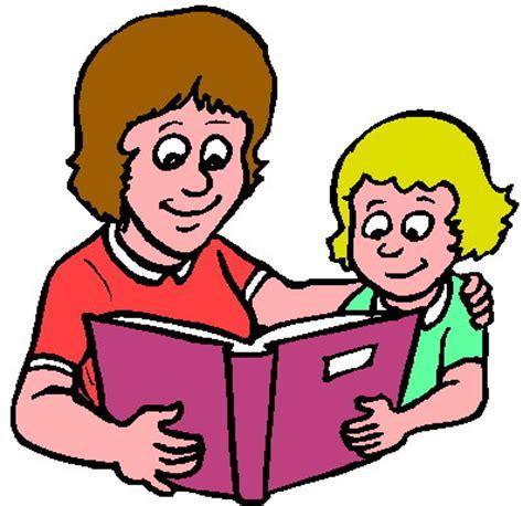 Abc Buku membaca gif gambar animasi animasi bergerak 100 gratis