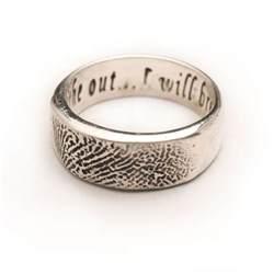 unique wedding bands the and unique wedding bands engagement ring unique engagement ring