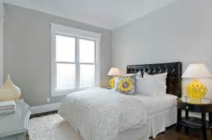 grey bedroom walls yellow and black bedroom contemporary bedroom cardea