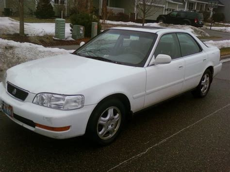 download car manuals pdf free 1998 acura slx interior lighting service manual 1998 acura tl manual download 1998 acura cl owners manual download 1998 acura