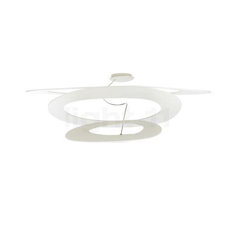 pirce soffitto artemide artemide pirce soffitto deckenleuchte kaufen bei light11 de