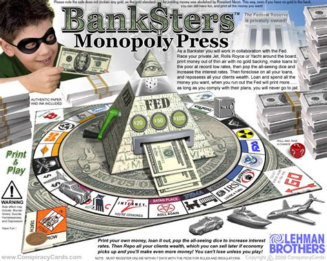 money you bank new illuminati banks are obsolete the entire parasitic