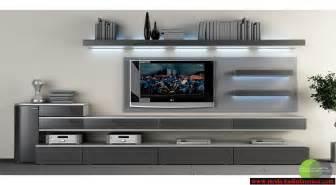 indian tv unit design ideas photos tv 220 nitesi alırken dikkat edilmesi gerekenler