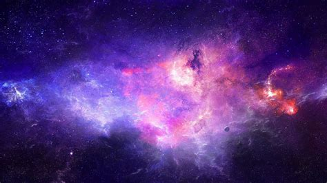 wallpaper hd galaxy j1 colorful galaxy wallpaper 82 images