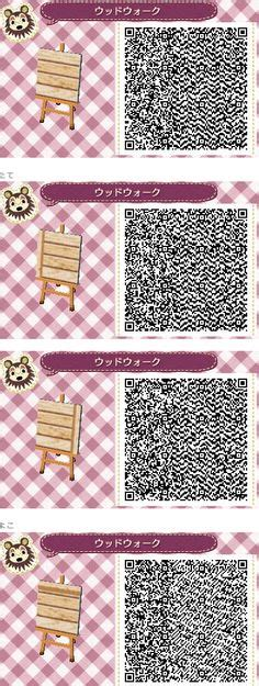 animal crossing pattern qr maker 1000 images about acnl paths on pinterest animal