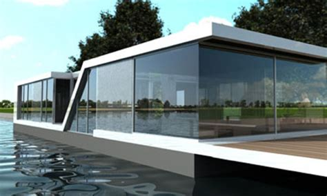 small glass house design small house design