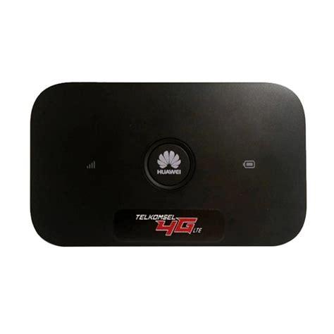 Modem Mifi Telkomsel jual huawei e5573 modem mifi free telkomsel 14gb 4g lte 150 mbps harga kualitas