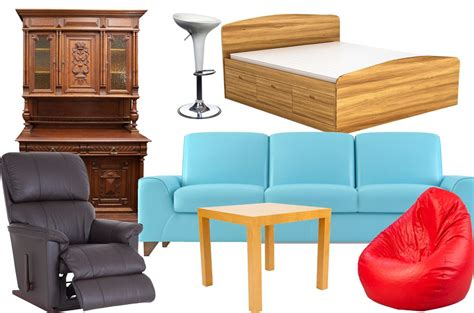 different types of furniture sets a beginner s blueprint on how to set up an