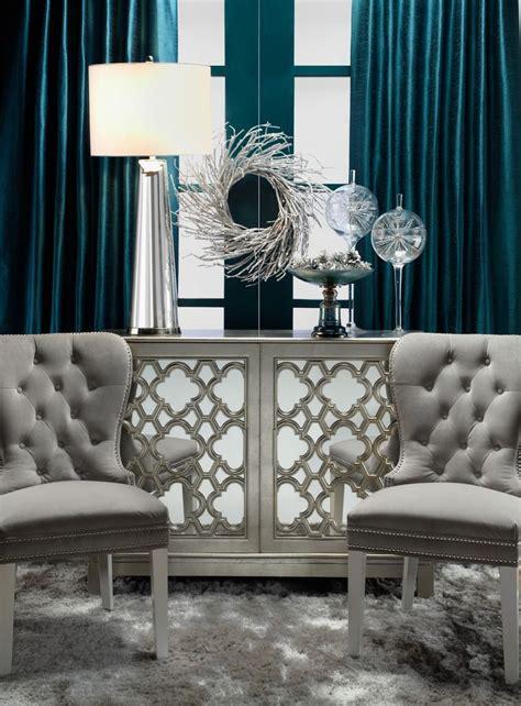 z gallerie living room ideas best 25 credenza decor ideas on pinterest