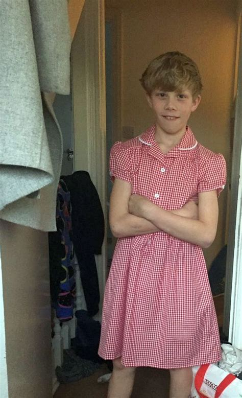 real sissy school boys in girl dress のおすすめ画像 25 件 pinterest