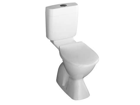 Reece Plumbing Toilets posh solus concorde connector toilet suite from reece