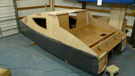 photo of diy pontoon boat yahoo search results oren s