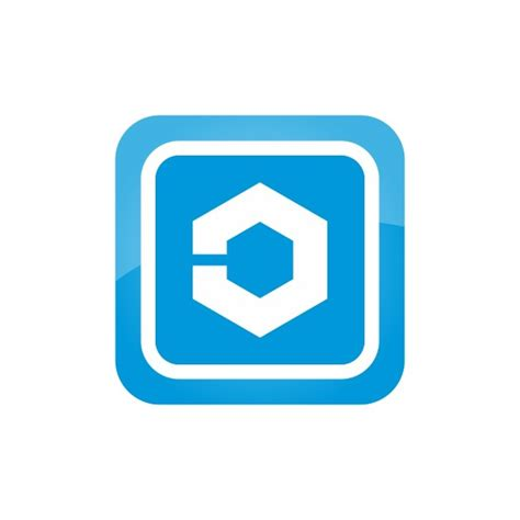 design my own icon design challenge submit your own version of uber s new