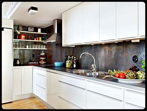 Simple Interior Design Ideas For Kitchen | simple interior design ideas for kitchens simple interior