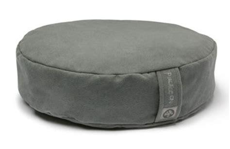 cuscino per meditazione cuscino da meditazione e guida alla scelta tra i