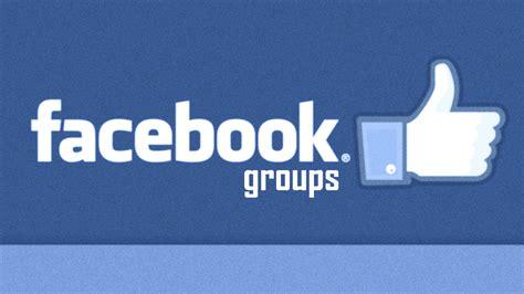 fb group bug en la administraci 243 n m 243 vil de grupos de facebook soy
