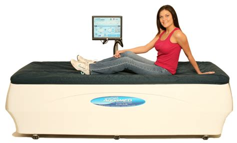 hydrotherapy bed marvin family chiropractic chiropractor in pearl river and nanuet and new city and