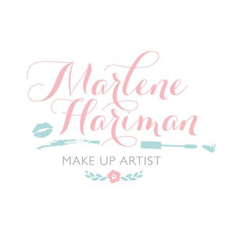 Make Up Marlene Hariman marlene hariman vendor hair makeup di jakarta bridestory