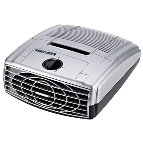cool air purifier home depot on 450aa8ee cf34 488d bd80