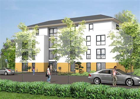 wohnungen münchen und umgebung mehrfamilienhaus bauen in m 252 nchen augsburg regensburg