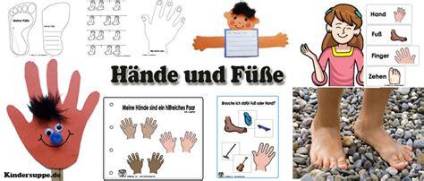 Ideen Für Den Fuss by Projekt Der Apfel Kindergarten Und Kitaideen Eins T