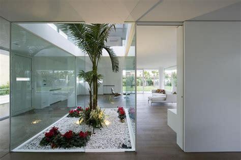 Indoor Patio Designs Indoor Patio Designs Modern Artificial Plants Modern Indoor Plants Interior Design Interior