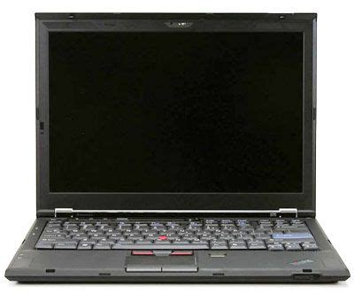 lenovo thinkpad  notebookcheckcom externe tests