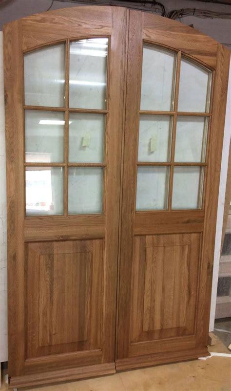 Interior Doors Cgcwindows 7 Interior Doors