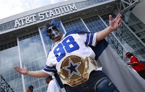 dallas cowboys fan fan kraze dallas cowboys fan gallery