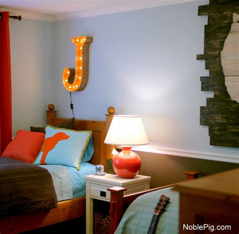 bedroom ideas for 11 year old boy 12 year old boy room decor noble pig