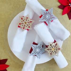 weihnachtsbaum selbst gemacht deko selbst gemacht weihnachten speyeder net