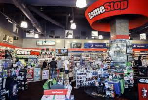 gamestop hack credit cards and data possibly breached