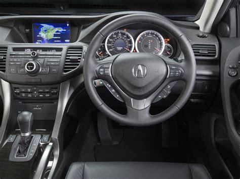 Tsx Interior Mods by 2011 Acura Tsx Interior Photos