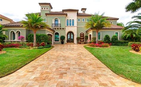 4 bedroom homes for sale in cape coral fl 2 995 million waterfront home in cape coral fl homes