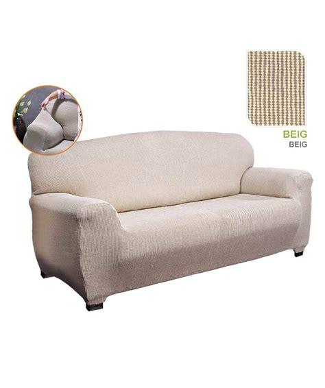 fundas sofas 3 plazas funda sofa 3 plazas noemi diezxdiez