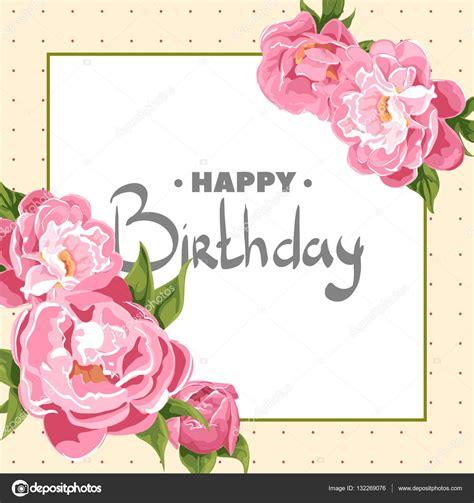 bloemen verjaardag gedicht bloemen verjaardag verjaardag cheque